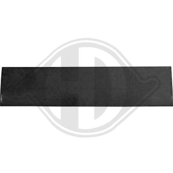 Portiere / componenti 9740617 DIEDERICHS — Solo ricambi nuovi