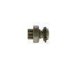 Freilaufgetriebe, Starter 1 006 209 534 mit vorteilhaften BOSCH Preis-Leistungs-Verhältnis