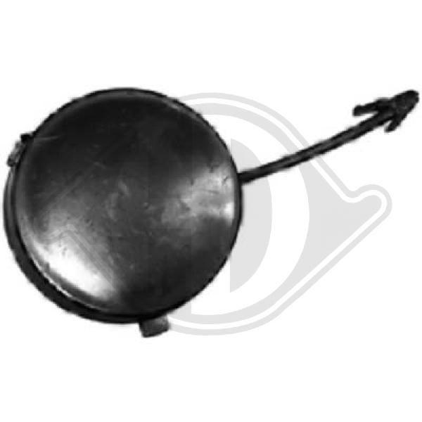 Теглич / монтажни компоненти 1427064 с добро DIEDERICHS съотношение цена-качество