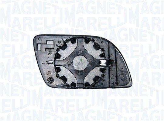 Vetro retrovisore 351991305870 MAGNETI MARELLI — Solo ricambi nuovi