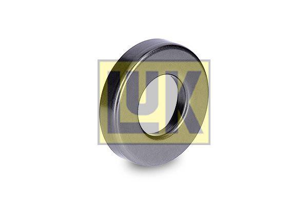 Buy original Clutch bearing LuK 500 1000 10