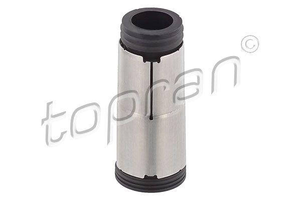Packningssats ventilkåpa 501 754 TOPRAN — bara nya delar