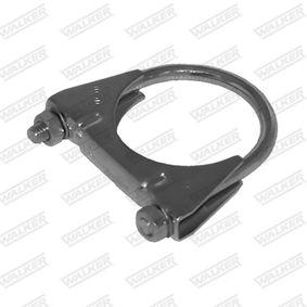 82308 Klemmstück, Abgasanlage WALKER - Markenprodukte billig