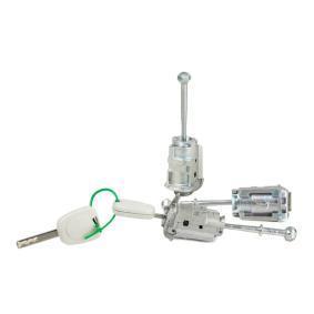 256967 Lock Cylinder VALEO 256967 - Huge selection — heavily reduced