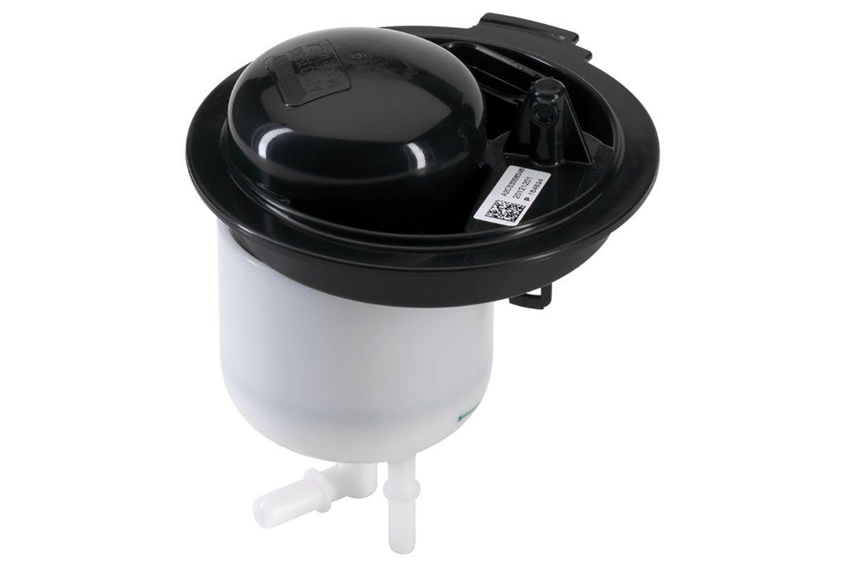 Filter, Kraftstoff-Fördereinheit A2C53356346Z rund um die Uhr online kaufen