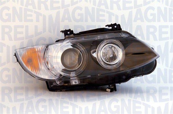 Original BMW Hauptscheinwerfer 711307022789