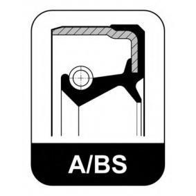 Comprar y reemplazar Anillo retén, cubo de rueda ELRING 453920