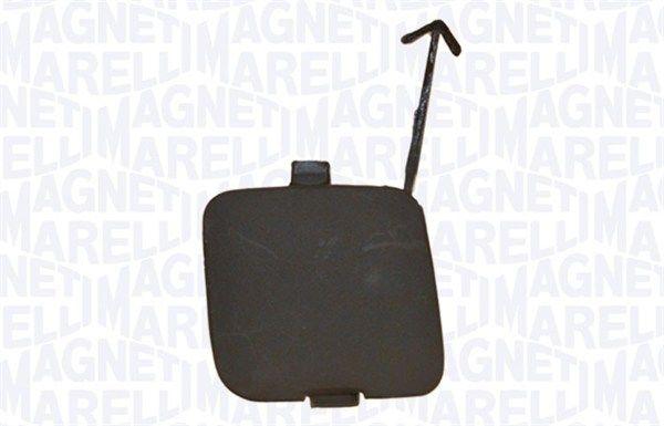 Modanatura paraurti 021316900650 MAGNETI MARELLI — Solo ricambi nuovi