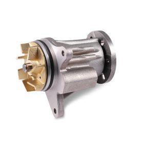 P2623 Wasserpumpe HEPU P2623 - Große Auswahl - stark reduziert