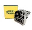 Startgenerator 943308511010 MAGNETI MARELLI — bara nya delar