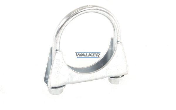 82310 Klemmstück, Abgasanlage WALKER - Markenprodukte billig