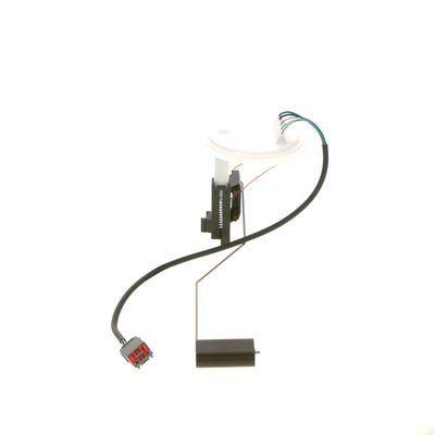 Bosch 1 582 980 026 Sensore Livello Carburante