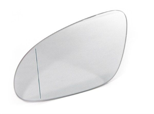 OE Original Außenspiegelglas 182209047030 MAGNETI MARELLI