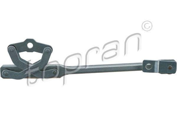 Задвижване на щангите на чистачките 408 046 с добро TOPRAN съотношение цена-качество