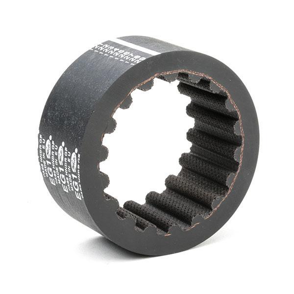 VKMV FC101 Flexible Kupplungsmuffe SKF - Markenprodukte billig