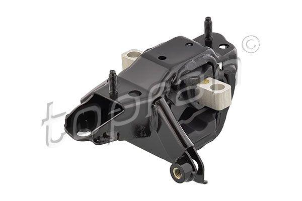 Original AUDI Getriebehalter 110 320