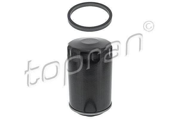 Ölfilter TOPRAN 112 936