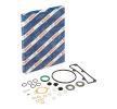 Original Reparatursatz, Zündverteiler 1 417 010 012 BMW