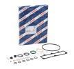 Original SEAT Reparatursatz, Zündverteiler 1 417 010 013