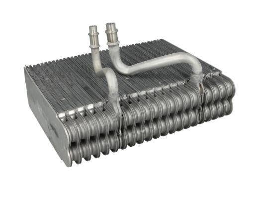 Original RENAULT Klimaverdampfer KTT150010