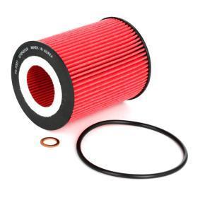 PS7007Filtre à huile K&N Filters PS-7007 - Enorme sélection — fortement réduit
