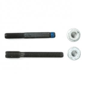 KDP457.490 Water Pump & Timing Belt Set SNR - Cheap brand products