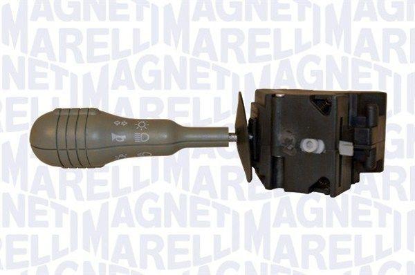OE Original Blinkerschalter 000050206010 MAGNETI MARELLI