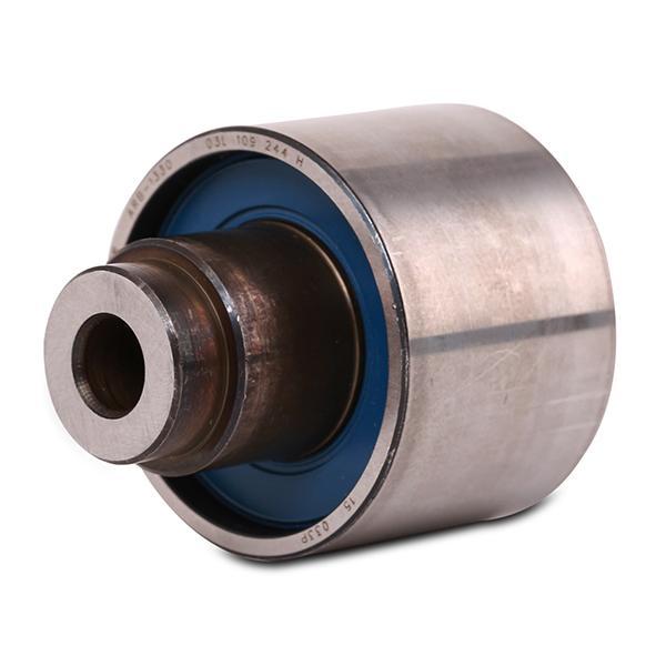 SKF   Kit de distribution + pompe à eau VKMC 01148-2