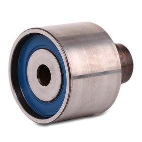 VKMC 01148-2 Wasserpumpe + Zahnriemensatz SKF - Markenprodukte billig