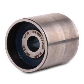 VKMC01148-2 Vattenpump + kuggremssats SKF - Upplev rabatterade priser