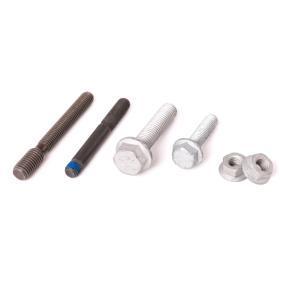 VKMC 01148-2 Wasserpumpe + Zahnriemensatz SKF in Original Qualität