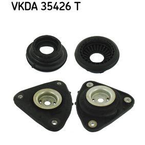 VKDA35426T Fjäderbens-stödlager SKF - Upplev rabatterade priser