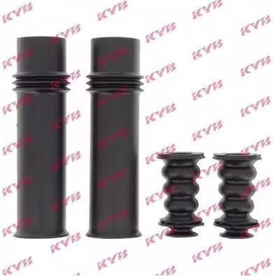 Acheter Butée élastique suspension & soufflet d'amortisseur KYB 910095 à tout moment