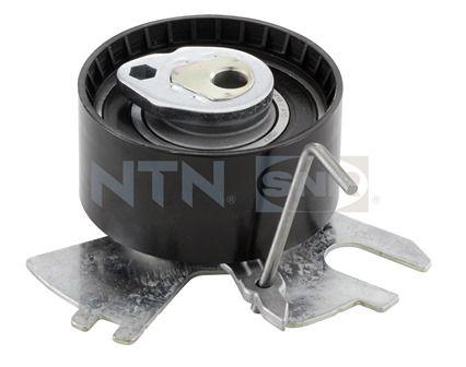 GT359.38 SNR Spannrolle, Zahnriemen GT359.38 günstig kaufen