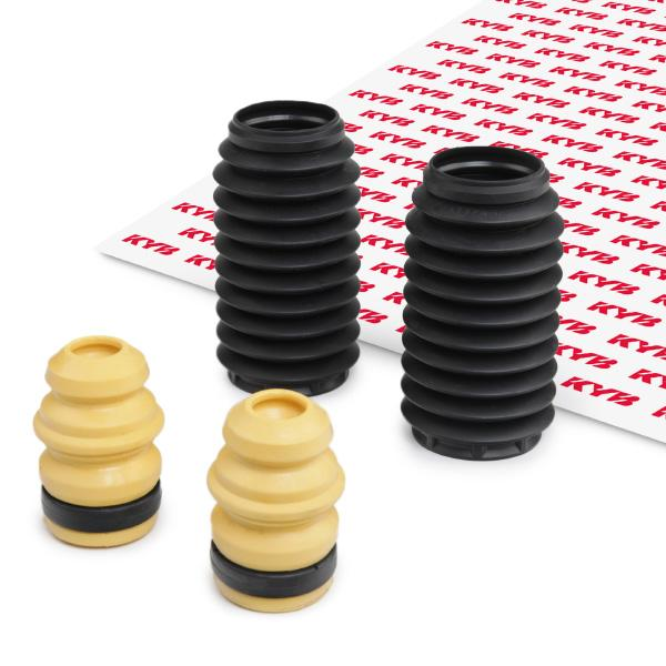 Staubschutzsatz, Stoßdämpfer KYB 910098 Bewertungen