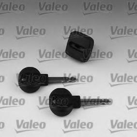 256576 VALEO Vehicle Tailgate Lock Cylinder 256576 cheap