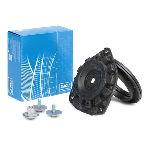 Coupelle de suspension SKF VKDA 35610 Avis