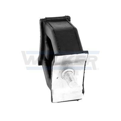 80274 Gummistreifen, Abgasanlage WALKER 80274 - Große Auswahl - stark reduziert