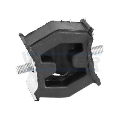 80274 Gummistreifen, Abgasanlage WALKER - Markenprodukte billig