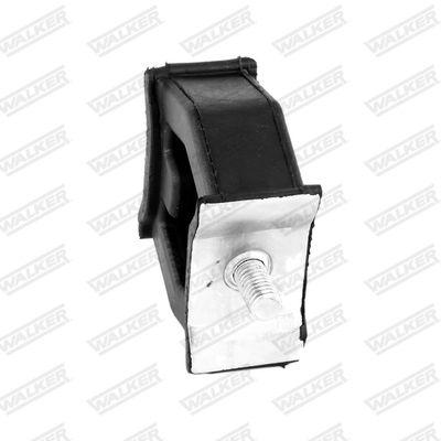 80274 Gummistreifen, Abgasanlage WALKER in Original Qualität