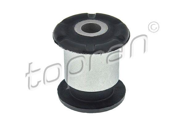 VW TOUAREG 2013 Lagerung Lenker - Original TOPRAN 112 006 Ø: 40mm