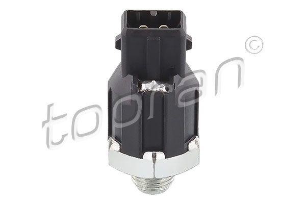 207 825 TOPRAN ohne Kabel Klopfsensor 207 825 günstig kaufen