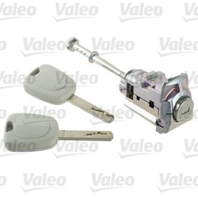 256975 VALEO Right, Front Lock Cylinder 256975 cheap