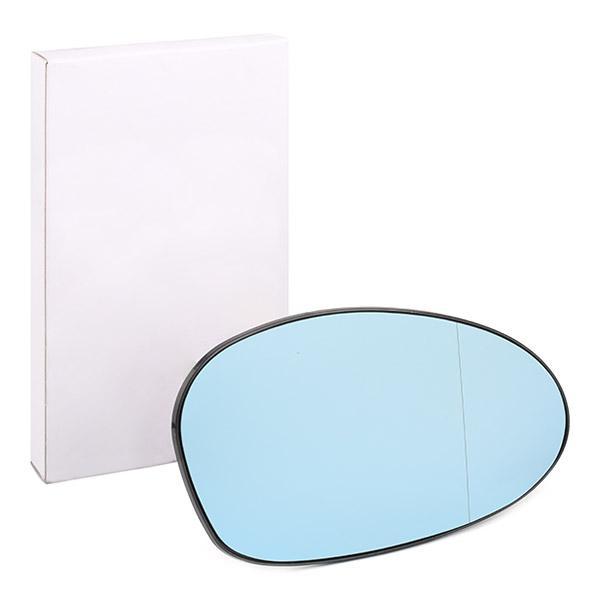 TYC: Original Rückspiegelglas 303-0097-1 ()