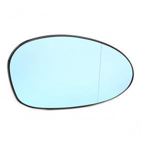 30300971 Spegelglas, yttre spegel TYC 303-0097-1 Stor urvalssektion — enorma rabatter