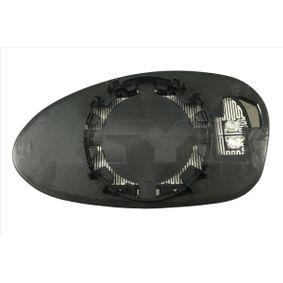 303-0097-1 Spegelglas, yttre spegel TYC - Upplev rabatterade priser