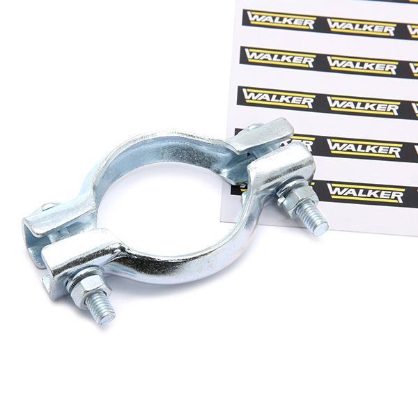 Išmetimo sistema 82516 su puikiu WALKER kainos/kokybės santykiu