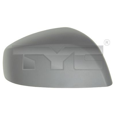 Buy original Cover outside mirror TYC 325-0119-2