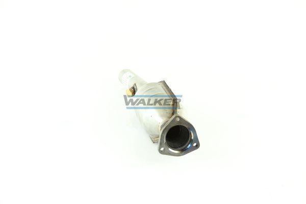 20195 Vorkat WALKER - Markenprodukte billig