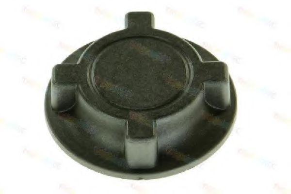 Original NISSAN Kühlerverschlussdeckel DBVO001TC